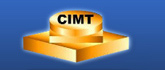 Newall to Exhibit at CIMT, Beijing from April 22-27, 2013