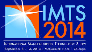 Newall to Exhibit at IMTS - Booth E-5634
