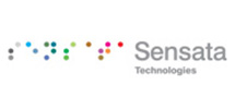 Sensata Technologies Completes Acquisition of CST's Sensing Portfolio