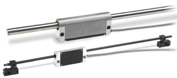 Newall DROs cut 25% from cycle times at subcontract manufacturer